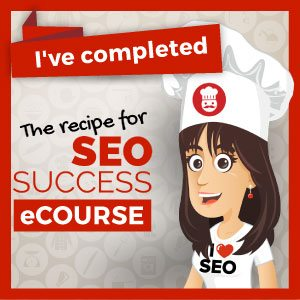 seo website marketing strategy session