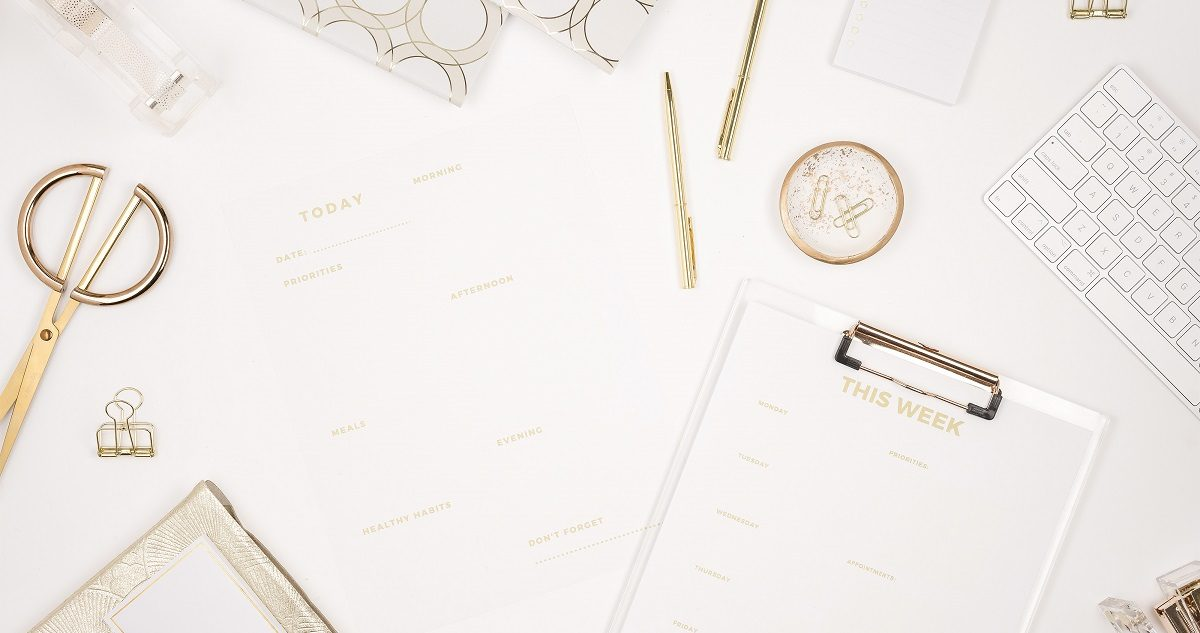 planning for marketing success