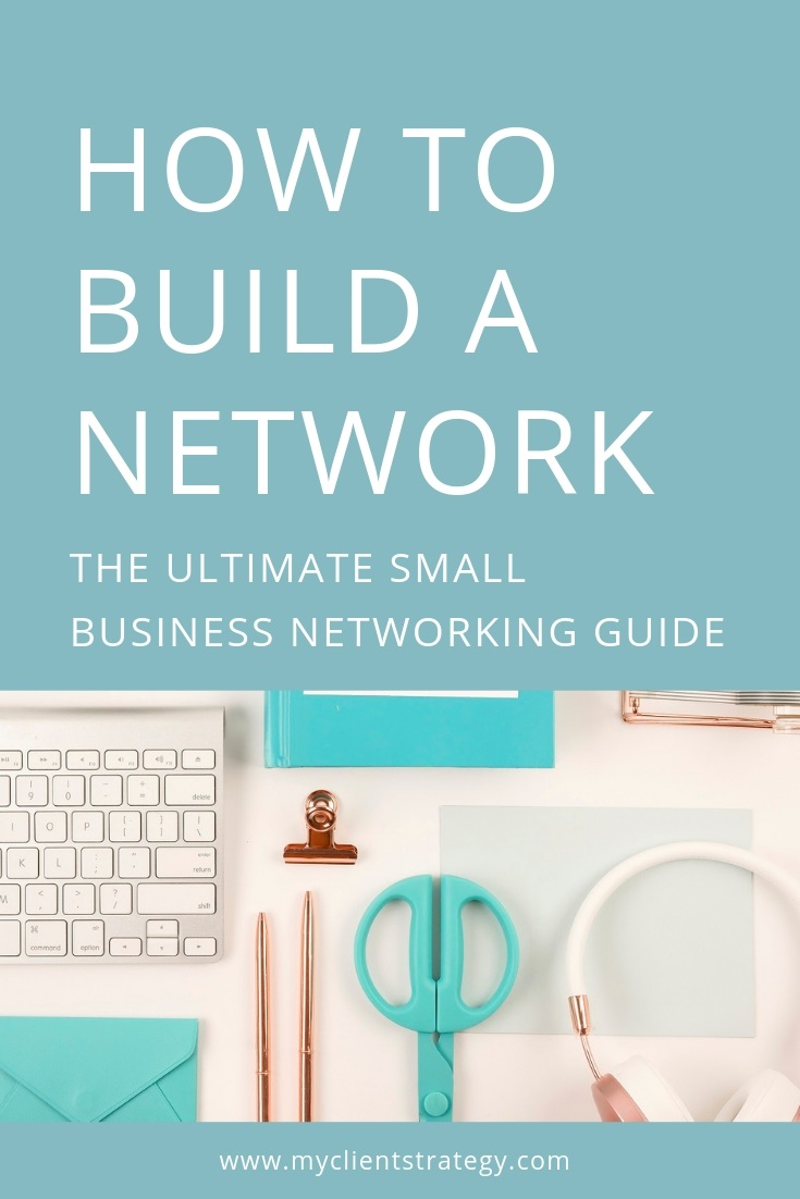 Diy Networking For Small Business Manual Guide