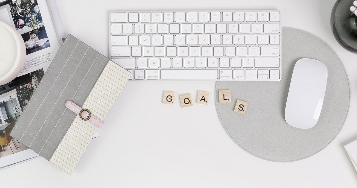 small business planning success