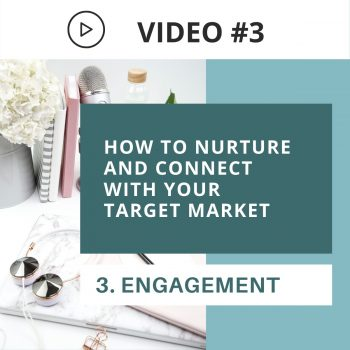 3 Engagement