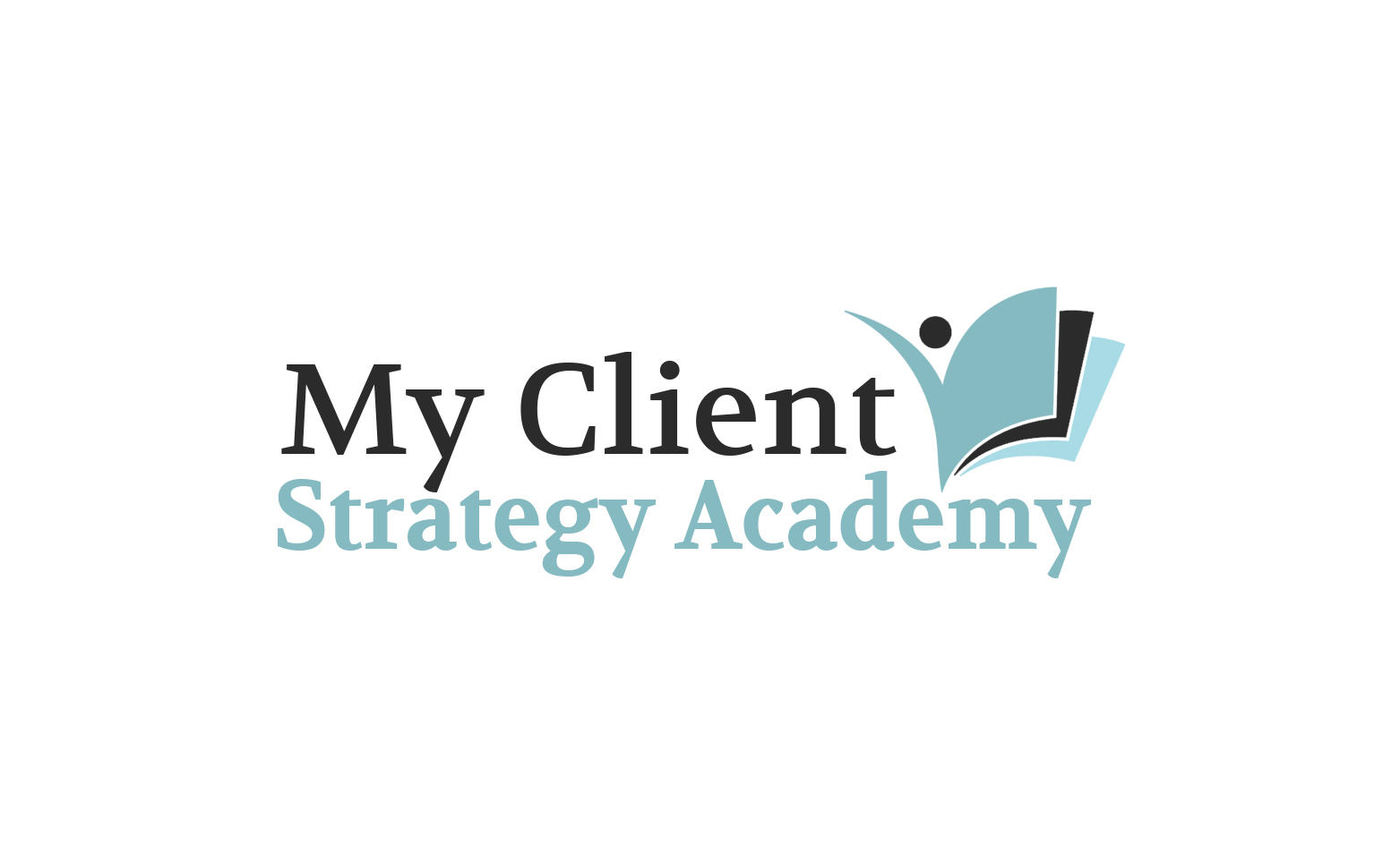 My Client Strategy Academy