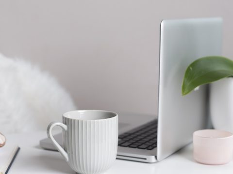 market a service business online