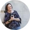 Katinka Kernutt Personal Brand Photographer